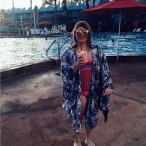 me pool