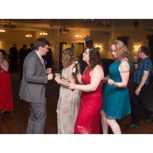 adult prom lauren stubbs photography