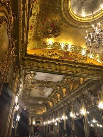 Emerson Colonial Theatre pg